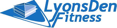 LyonsDen Fitness
