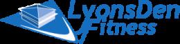 lyonsdenfitness